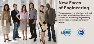 2014-New-Faces-ASHRAE